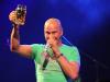 goegginer-bierfest-2014-impressionen-frontal-12