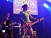 goegginer-bierfest-2014-impressionen-frontal-15