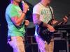 goegginer-bierfest-2014-impressionen-frontal-20