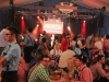 goegginer-bierfest-2014-impressionen-frontal-22