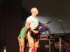goegginer-bierfest-2014-impressionen-frontal-30