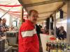 goegginer-bierfest-2014-helfer-sonntag-01
