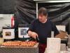goegginer-bierfest-2014-helfer-sonntag-03
