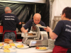goegginer-bierfest-2014-helfer-sonntag-05