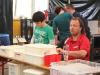 goegginer-bierfest-2014-helfer-sonntag-10