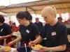 goegginer-bierfest-2014-helfer-sonntag-17