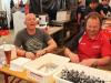 goegginer-bierfest-2014-helfer-sonntag-18