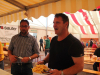 goegginer-bierfest-2014-helfer-sonntag-22
