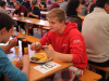 goegginer-bierfest-2014-helfer-sonntag-24