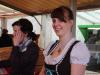 goegginer-bierfest-2014-impressionen-sonntag-04