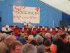 goegginer-bierfest-2014-impressionen-sonntag-07