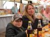 goegginer-bierfest-2014-impressionen-sonntag-08