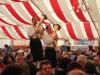 goegginer-bierfest-2014-impressionen-sonntag-15