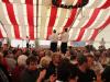 goegginer-bierfest-2014-impressionen-sonntag-16