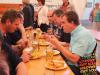 goegginer-bierfest-2014-impressionen-sonntag-30