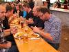 goegginer-bierfest-2014-impressionen-sonntag-31