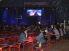 goegginer-bierfest-2014-impressionen-tanz-in-den-mai-01