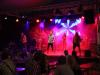 goegginer-bierfest-2014-impressionen-tanz-in-den-mai-03