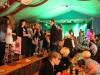 goegginer-bierfest-2014-impressionen-tanz-in-den-mai-04