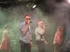 goegginer-bierfest-2014-impressionen-tanz-in-den-mai-06