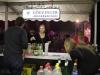 goegginer-bierfest-2014-impressionen-tanz-in-den-mai-09