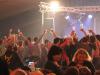 goegginer-bierfest-2014-impressionen-tanz-in-den-mai-12