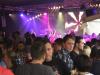 goegginer-bierfest-2014-impressionen-tanz-in-den-mai-13