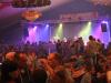 goegginer-bierfest-2014-impressionen-tanz-in-den-mai-14