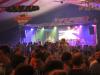 goegginer-bierfest-2014-impressionen-tanz-in-den-mai-15
