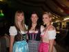 goegginer-bierfest-2014-party-frontal-05