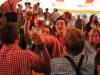 goegginer-bierfest-2014-party-frontal-06
