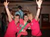 goegginer-bierfest-2014-party-frontal-08