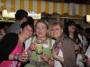 goegginer-bierfest-2014-party-frontal-09