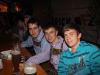 goegginer-bierfest-2014-party-frontal-10