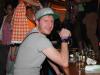 goegginer-bierfest-2014-party-frontal-12