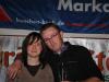 goegginer-bierfest-2014-party-frontal-15