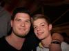 goegginer-bierfest-2014-party-frontal-19