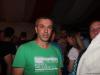 goegginer-bierfest-2014-party-frontal-20