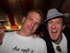 goegginer-bierfest-2014-party-frontal-21