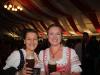 goegginer-bierfest-2014-party-frontal-22