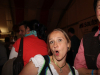 goegginer-bierfest-2014-party-frontal-23