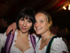 goegginer-bierfest-2014-party-frontal-24