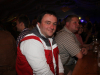 goegginer-bierfest-2014-party-frontal-25