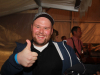 goegginer-bierfest-2014-party-frontal-26
