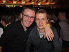 goegginer-bierfest-2014-party-frontal-27