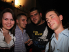goegginer-bierfest-2014-party-frontal-29