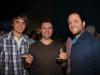 goegginer-bierfest-2014-party-frontal-30