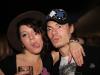 goegginer-bierfest-2014-party-frontal-31