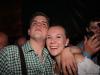 goegginer-bierfest-2014-party-frontal-32