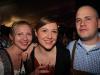 goegginer-bierfest-2014-party-frontal-34